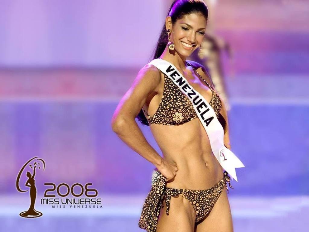 Ángela Ponce (SPAIN 2018) C3d53e66e55da98b4f2e43f9db9e9129