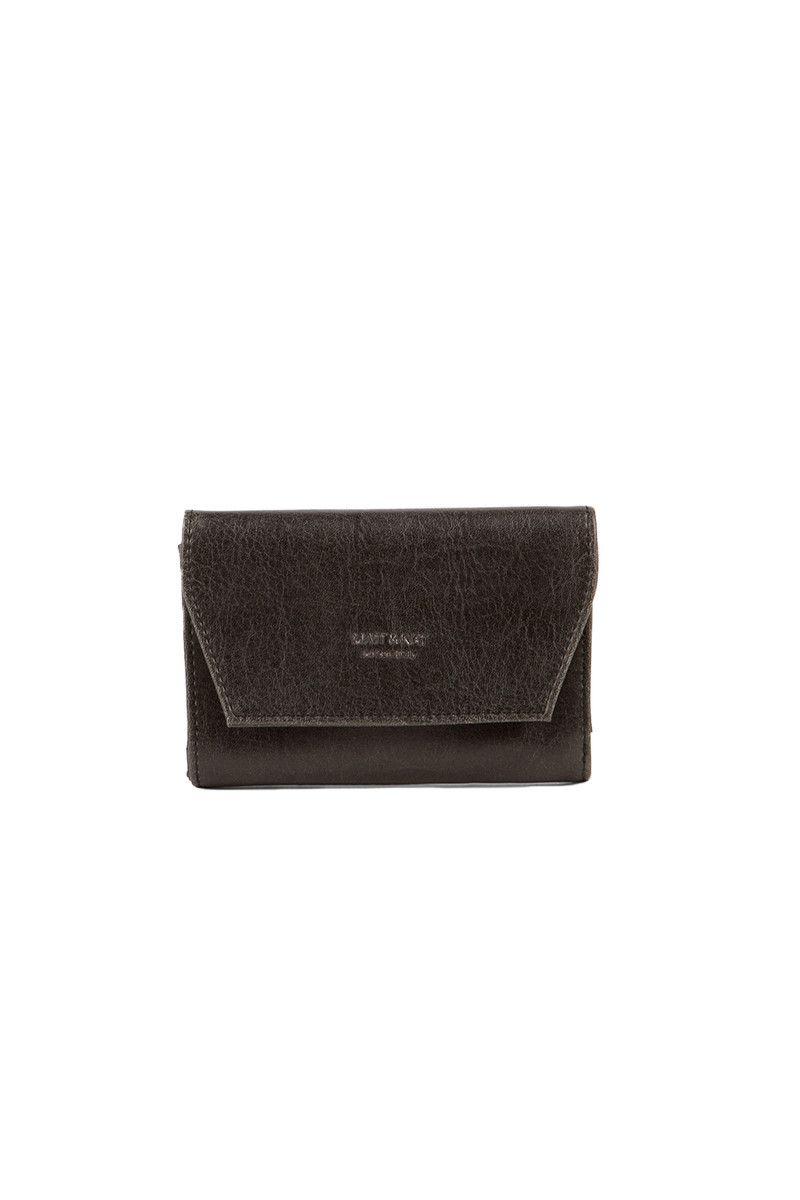 Vintage Vera Small Wallet - Matt & Nat