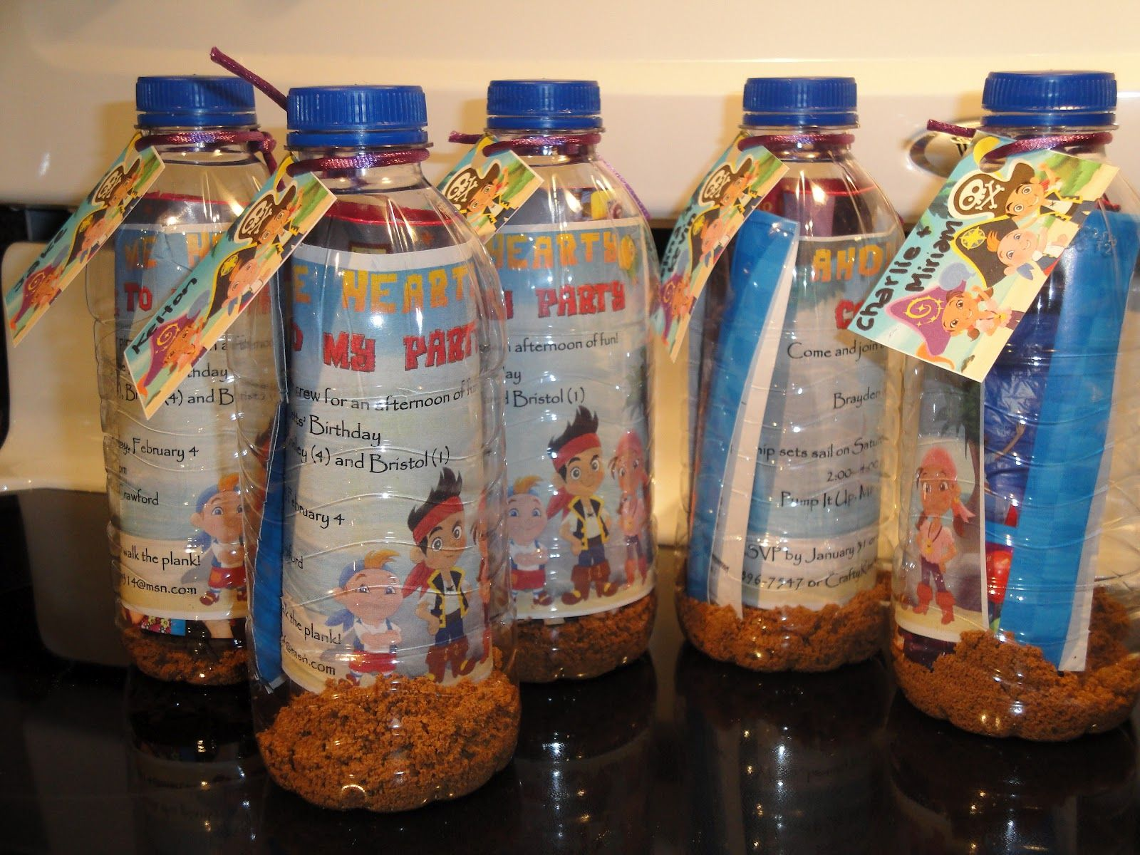 jake & the neverland pirate supplies | Jake And The Neverland ...