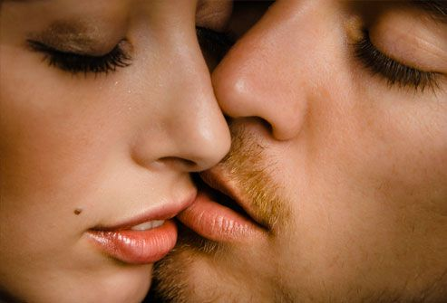list of free dating sites in london