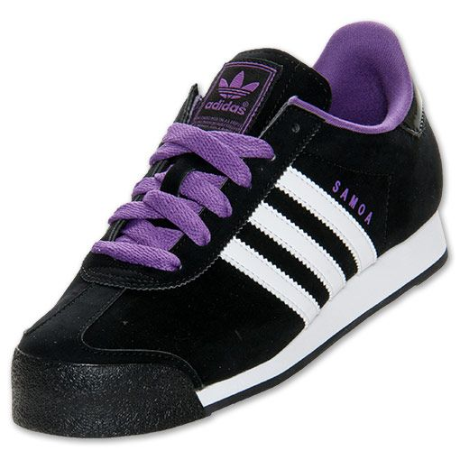 Adidas Women s Samoa Shoes - and a ton more sale shoes!   klamotten ... 7cbb1d2c92