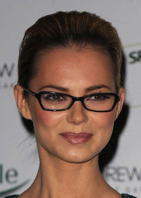 All To The Back Narrow Eye Glasses Glasses For Round Faces Glasses For Oval Faces Glasses For Face Shape