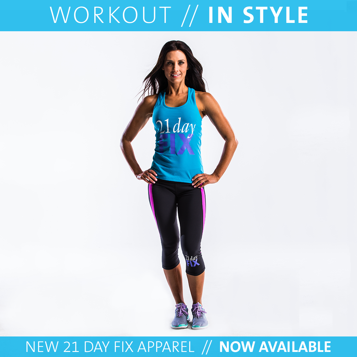 Pin On Autumn Calabrese 21 Day Fix