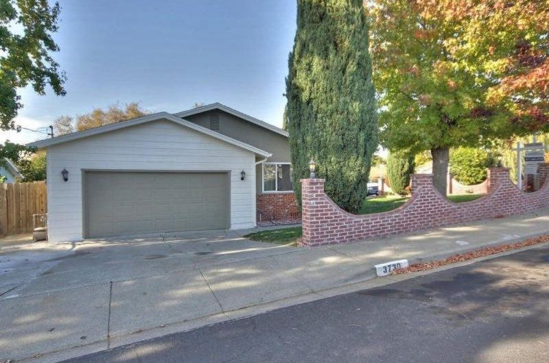 Concord House For Rent 3730 Edmonton Way Concord Ca 94520 For 1 200 Mo Renting A House House New Property