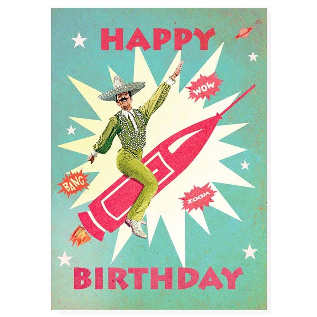 Тебе соскучилась, саркастичные открытки в день рождения