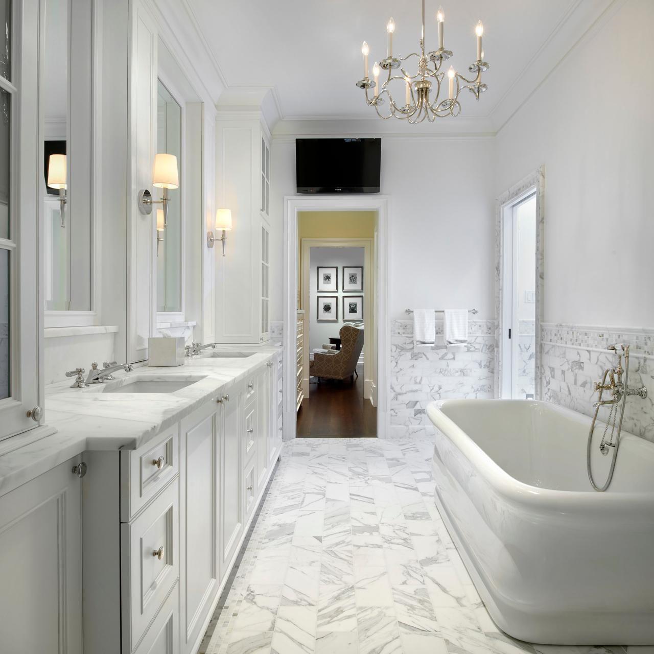 ferris rafauli - Google Search | Bathrooms | Pinterest | Bathroom ...