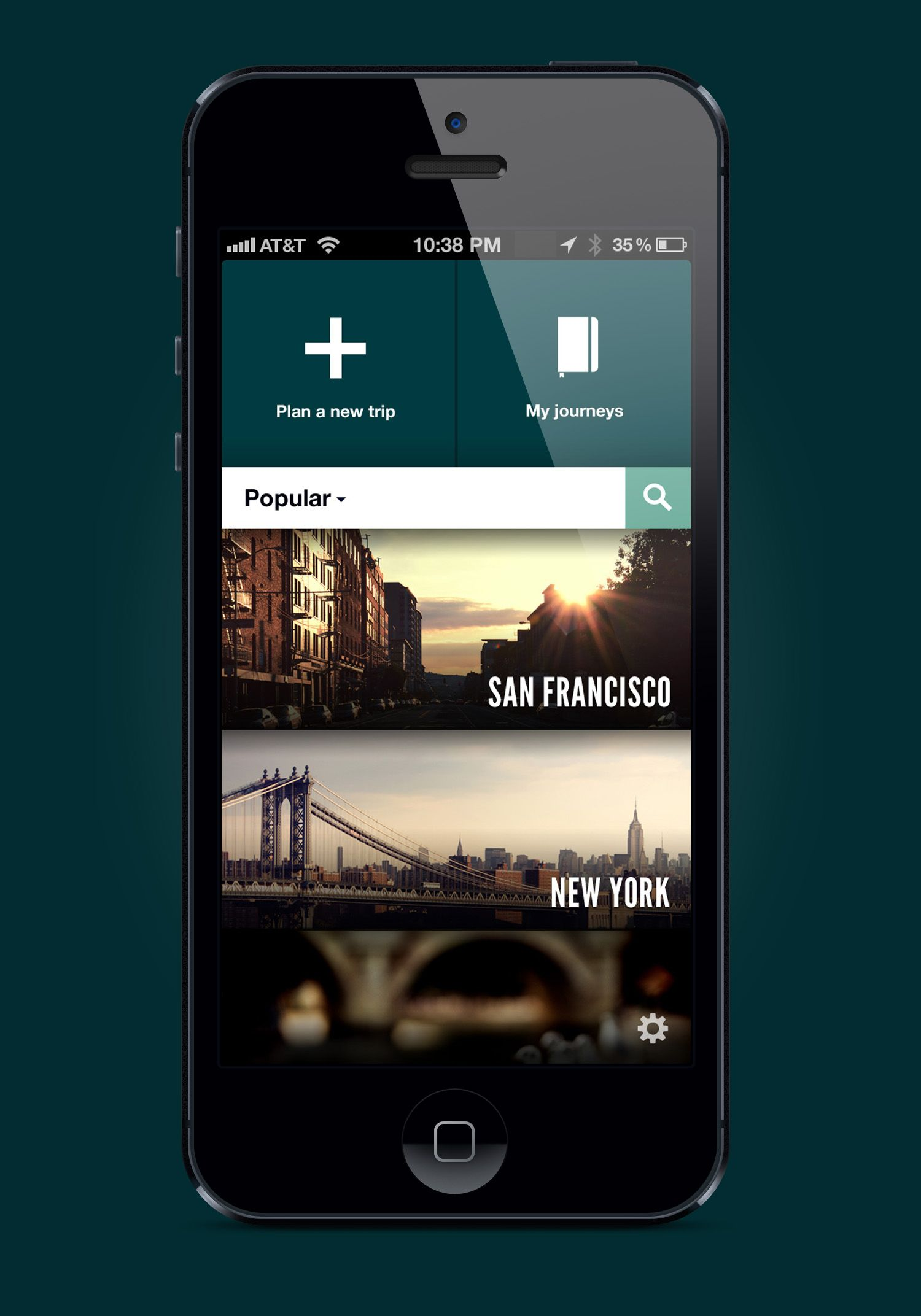 Ricerca Per Immagini Mobile per filtri! così non devi fare un altra tasto ordina e