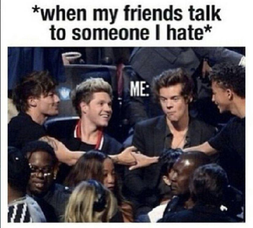 #wattpad #sonstiges Du liebst One Direction? Dann bist du hier genau richtig! Wir freuen uns immer über neue Mitglieder❤️