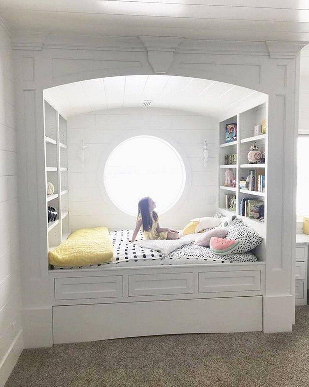 Bedroom Idea - 666251407313462631