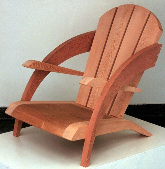 AdorFront.jpg] | Artistic Woodwork | Pinterest | Sillas, Sillones y ...
