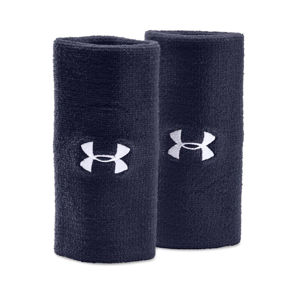 Unico Black Cuffs 10pcs Yoga Strap kit