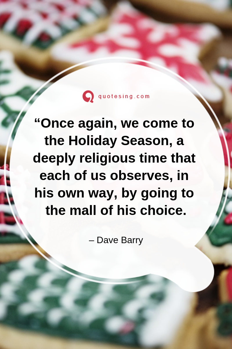 Before Christmas Quotes Christmas Love Quotes Happy New Year Quotes Christmas Quotes