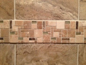 Stonefield Jost Residence   Traditional   Bathroom Tile   Denver   By Advanced  Interiors Inc