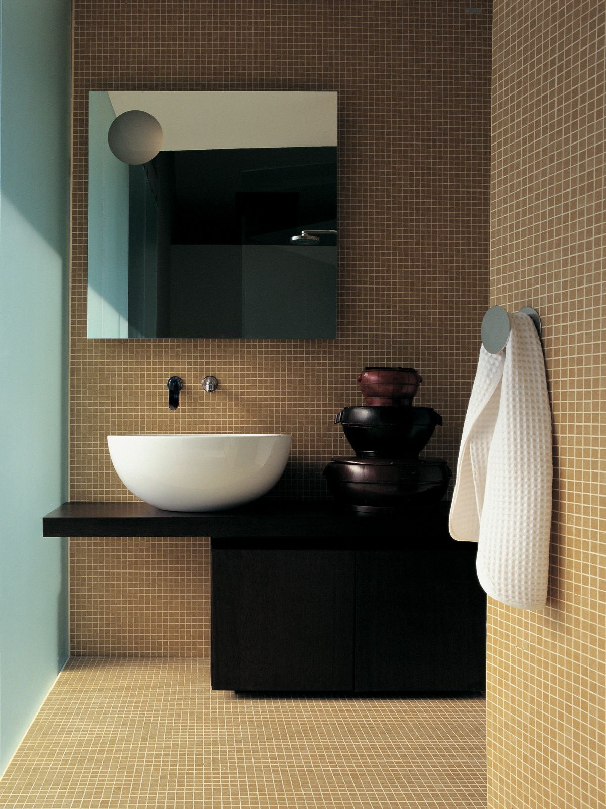 Brossette Salle De Bain Evreux ~ Dip Ceramic Flaminia Indoors Public Toilet Pinterest