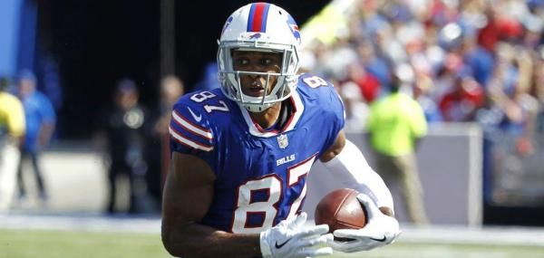 Buffalo Bills wide receiver Jordan Matthews and linebacker Ramon Humber are both expected to undergo thumb surgery and will be out…