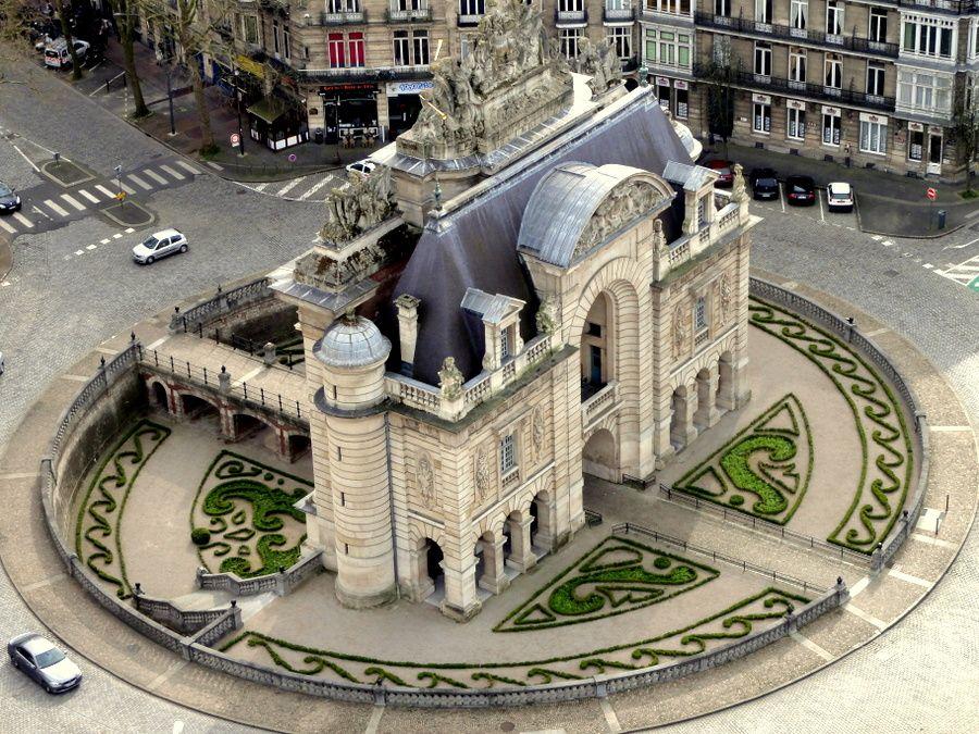 350 Visiting Paris Ideas Paris Visit Paris Paris France
