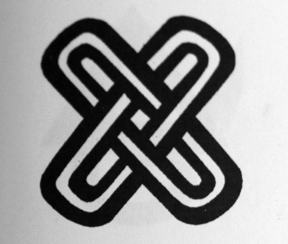 Kramo bone ammayaannhu kramo pa or the bad had made it difficult kramo bone ammayaannhu kramo pa or the bad had made it difficult to identify good is quite a mouthful and probably a good thing it is a symbol instead biocorpaavc