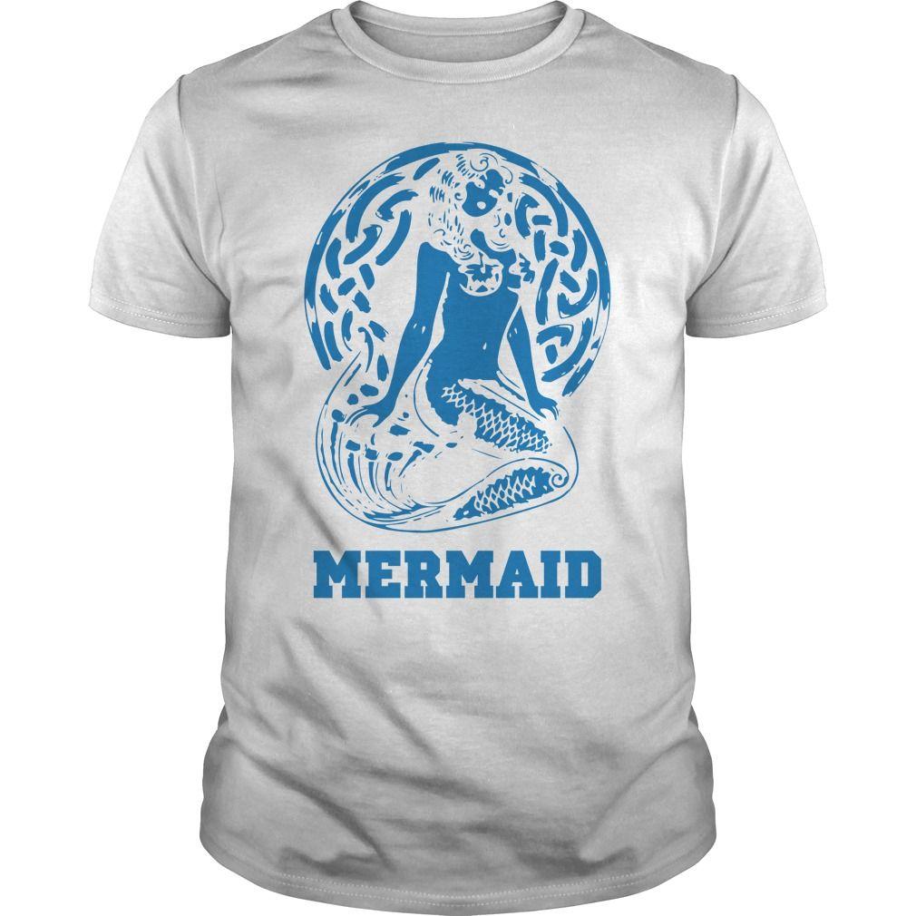 Shirt design pinterest -  New Tshirt Design Mermaid Tshirt Design Hoodies Funny Tee Shirts