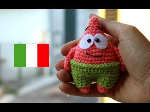 Amigurumi Anahtarlık : Sayfa Örgü oyuncaklar amigurumiler tığ işi örgü