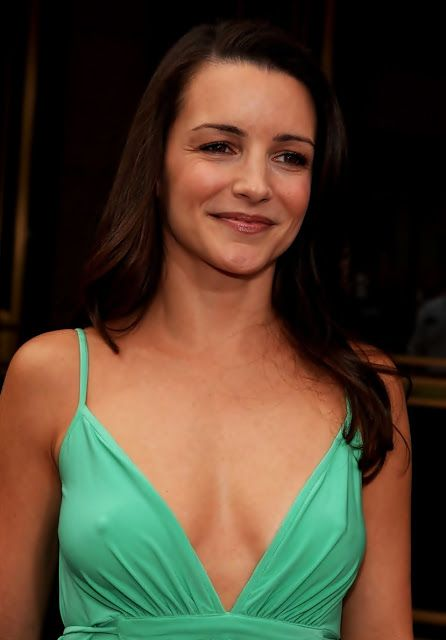 kristin-davis-sex-tape-pictures