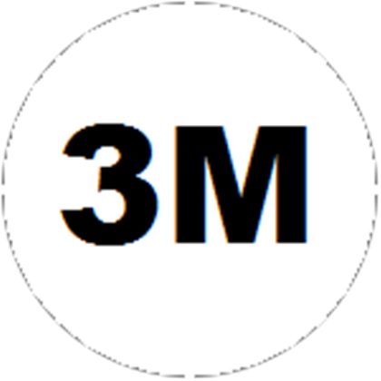 Roblox Bear At Badge 3 Million Visits Roblox Earn This Badge In Mansion Tycoon