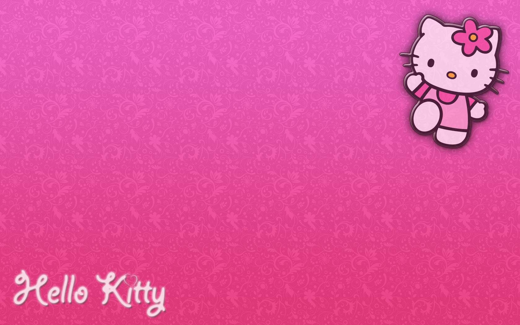 Simple Wallpaper Hello Kitty Hot Pink - c3d62074149bc843dccb015a3dfcc6d7  Graphic_715443.jpg