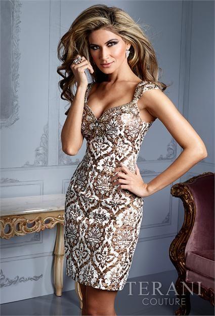 http://www.netfashionavenue.com/terani-couture-dress-c2058 ...
