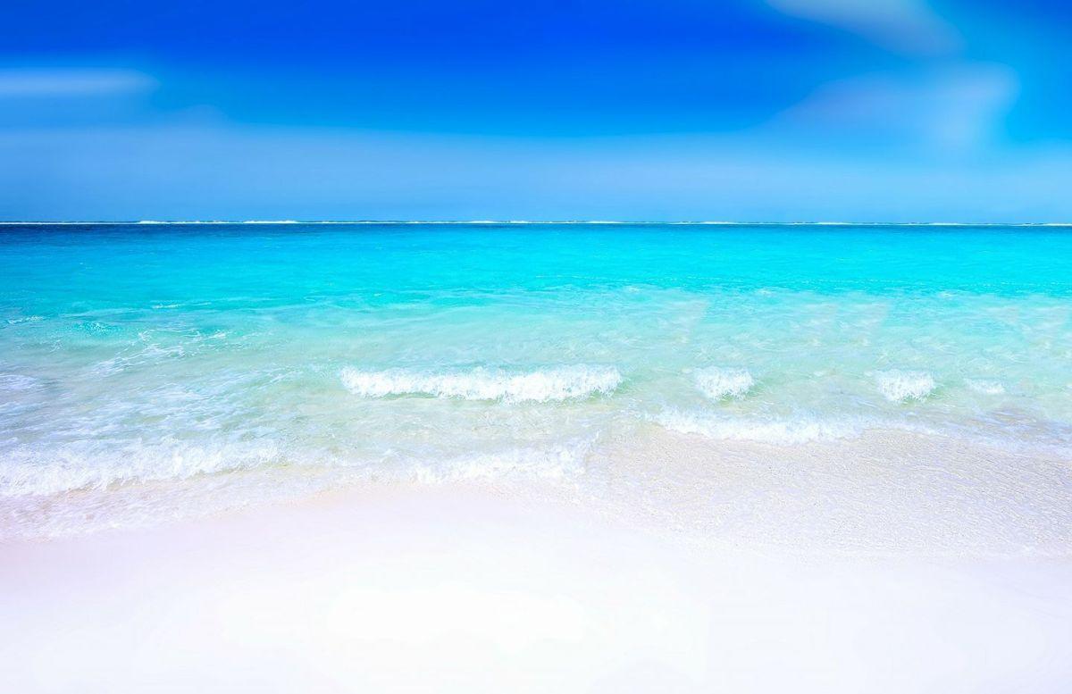 Palma di Maiorca Spiagge, Maiorca, Vacanze