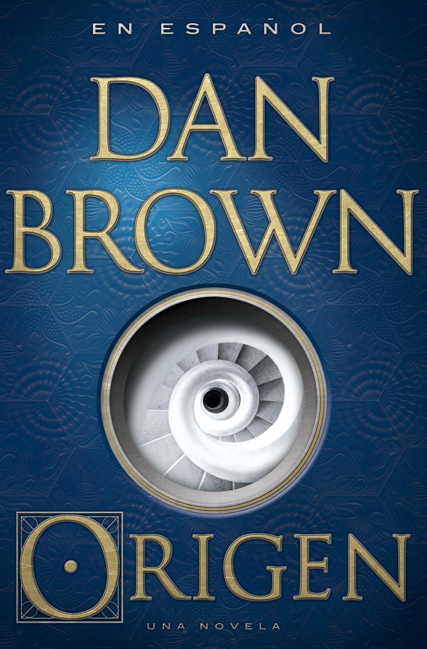 Download pdf origin by dan brown free download pdf pinterest download pdf origin by dan brown fandeluxe Choice Image