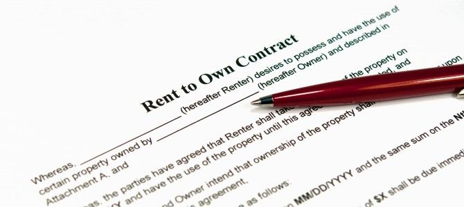 17 Best images about Rent to Own info on Pinterest Shops, It is