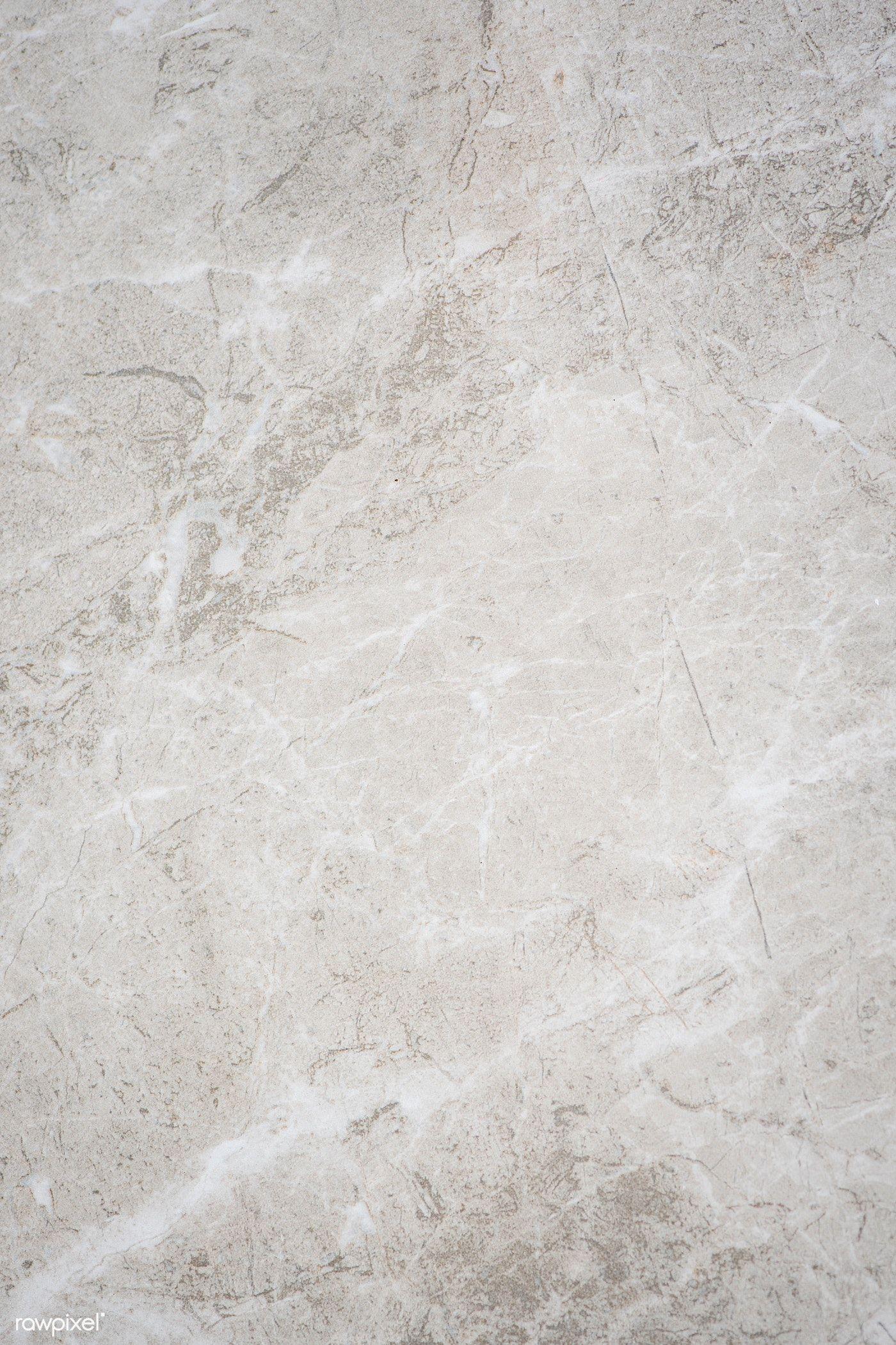 Download Premium Illustration Of Plain Colored Cement Texture Mobile Phone Cement Texture Textured Wallpaper Plain Wallpaper
