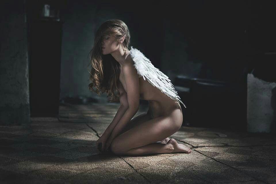 Krila