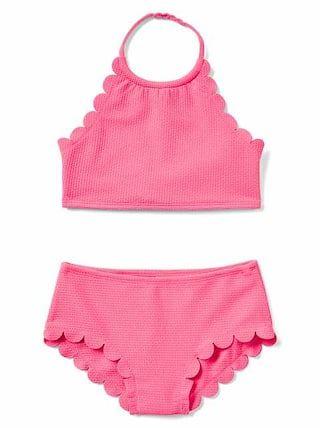 8418ac6ddab Kids Clothing: Girls Clothing: swim | Gap | Amelia | Pinterest ...