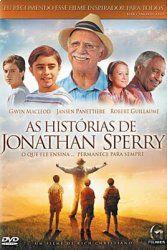 As Historias De Jonathan Sperry 45276 Filmes Religiosos Filmes Cristaos Posters De Filmes