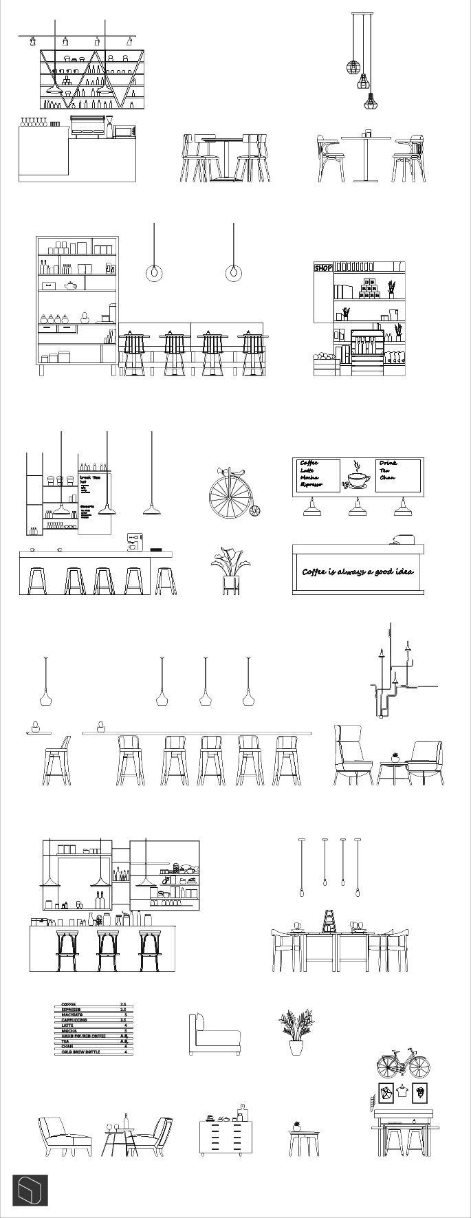 Pin Na Doske Diagrams Drawings