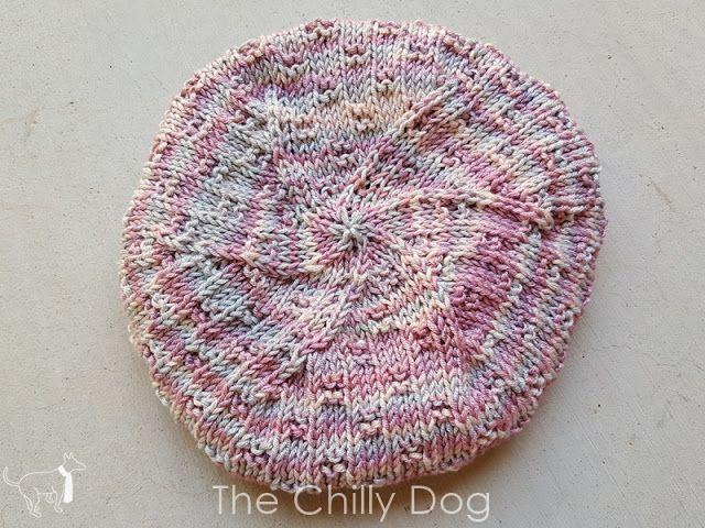 Knitting Pattern Chemo Cap Chemo Caps Pattern Cap And Knitting