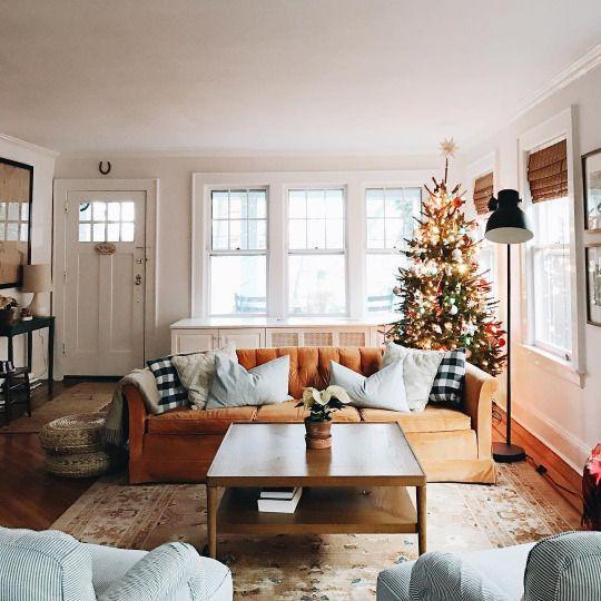 A Joyful Journey Home Home Living Room Cozy House