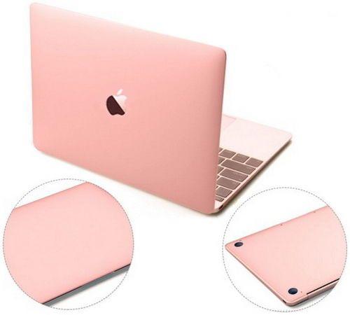 13 Inch Macbook Air Gold Apple In 2020 Macbook Pro Cases 13 Inch Macbook Macbook Air