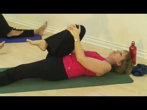 yoga class 10  large intestine  special series for