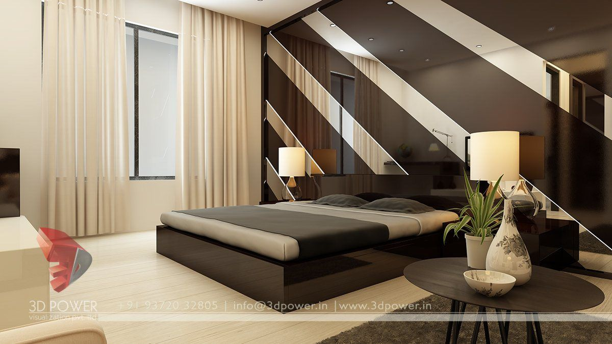 Bedroom Interiors image result for interior design bedroom | vivek | pinterest