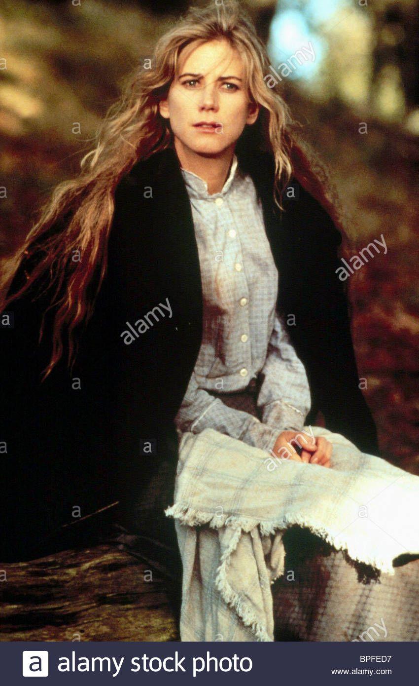 Imogen Stubbs 12th Night, 1996 Imogen stubbs, Sophia