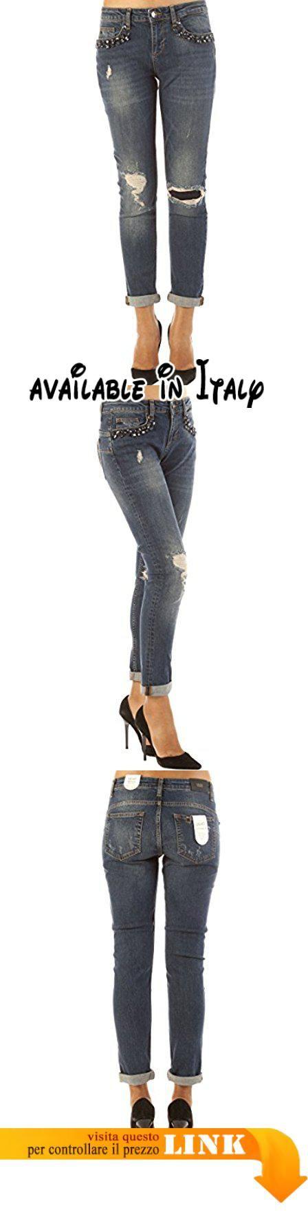 01d9225760 U67007d4118 blue 77515den B076jc5pdgLiu Neglilgé Jeans hQosBrCxtd