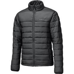 Photo of Held Prime Coat Jacket Black M Held