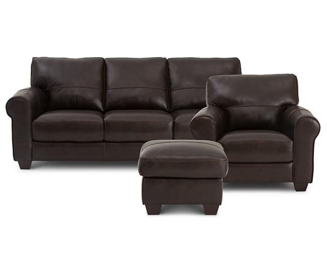 So Sofa Group Furniture Row