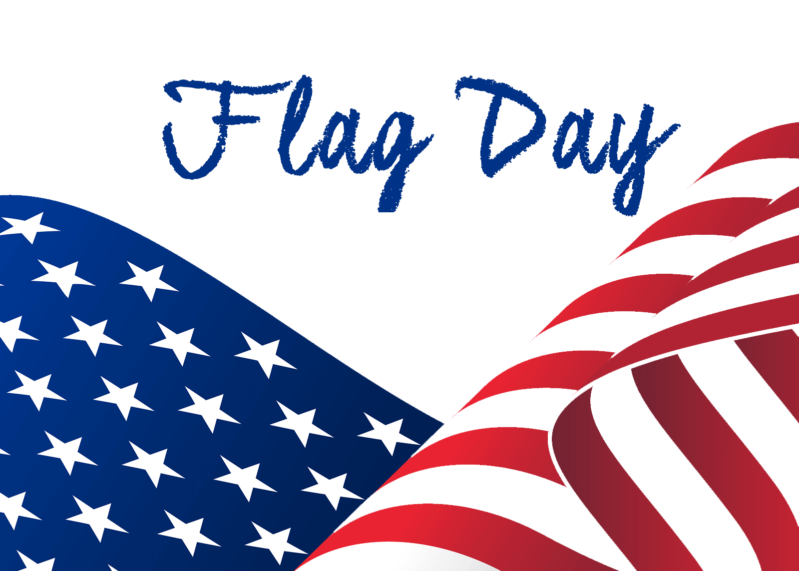 Flag Day Fun Facts Https Printablecalendar Pictures Flag Day History Facts Celebrate Flag Day Images Holiday Calendar Holidays And Events Calendar Template