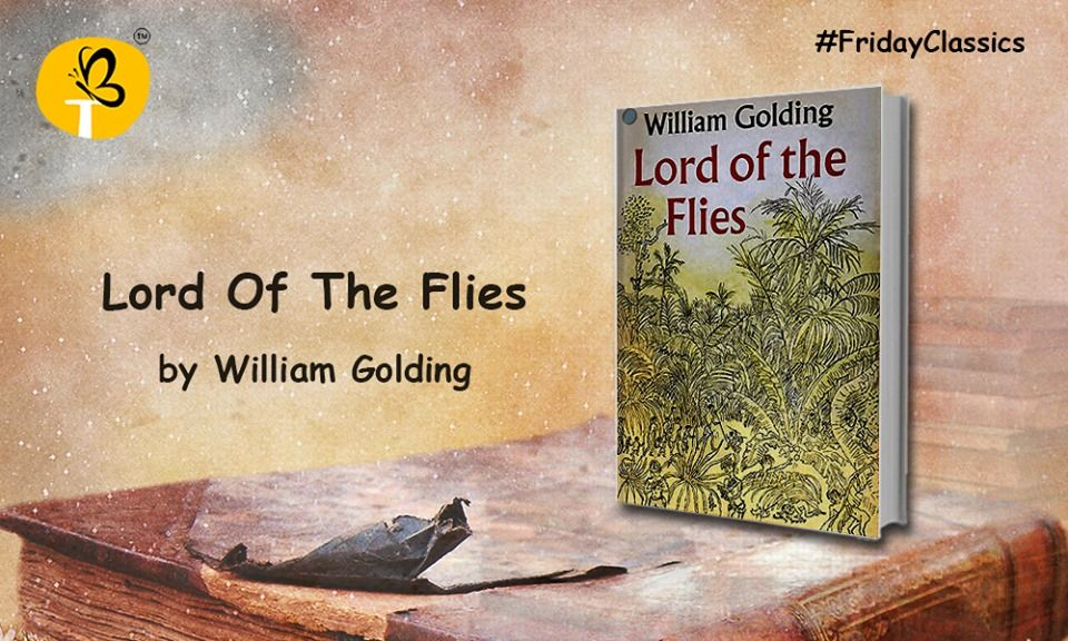 One Of The Popular Modern Novels It Was Published In 1954 It S A Tale Of A Group Of British Boys Who After Being S Modern Novel British Boys William Golding