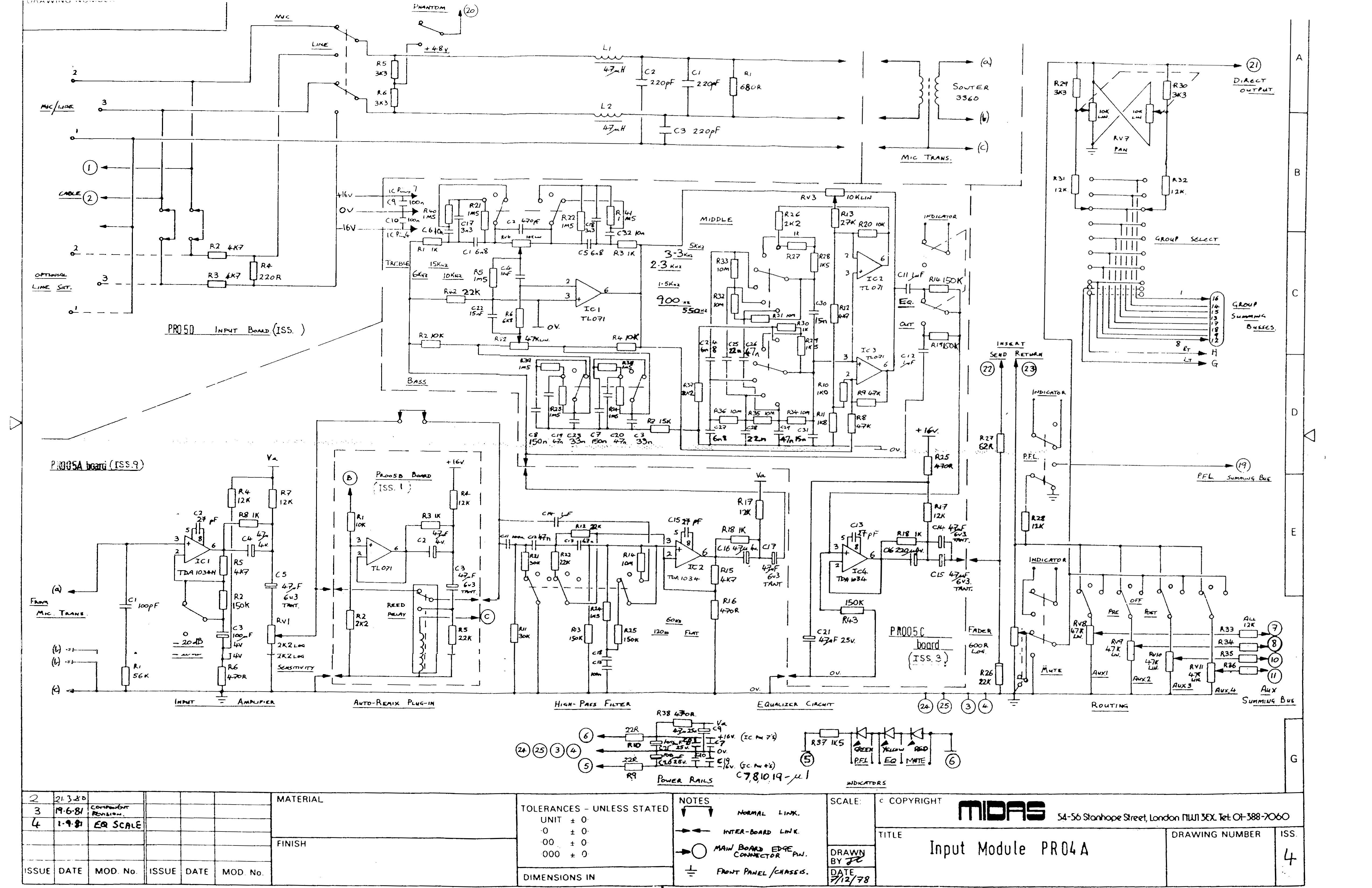 Circuit Blueprints,Blueprints.Home Plans Ideas Picture