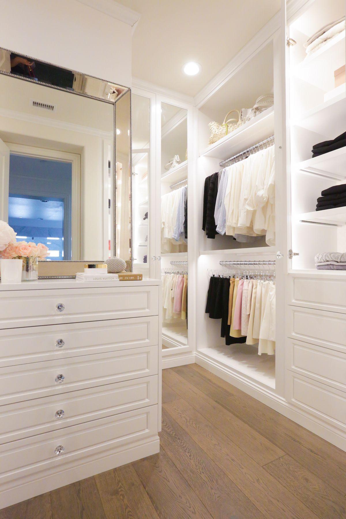 A Dream Closet By Lisa Adams Dreamclosets Mit Bildern