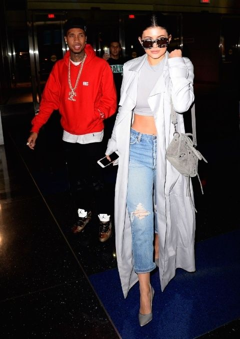 How to achieve 6 of the most popular Kylie Jenner looks for way less!