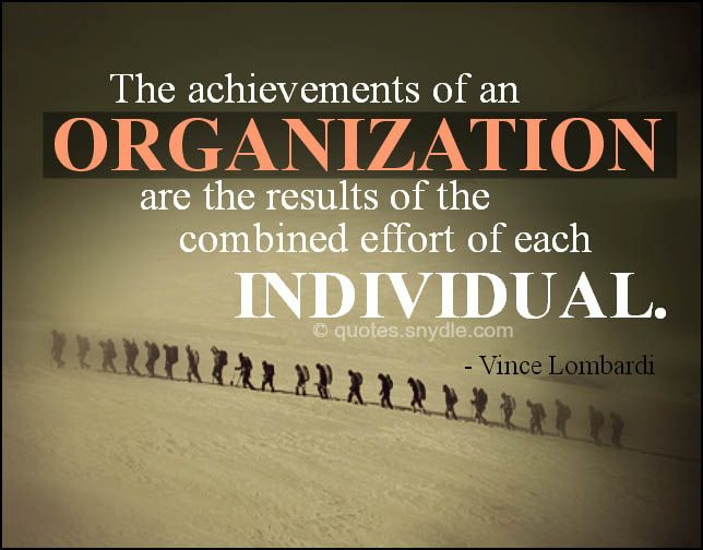 Vince Lombardi Quotes Prepossessing Vince Lombardi Quotes And Sayings With Image  Leadership